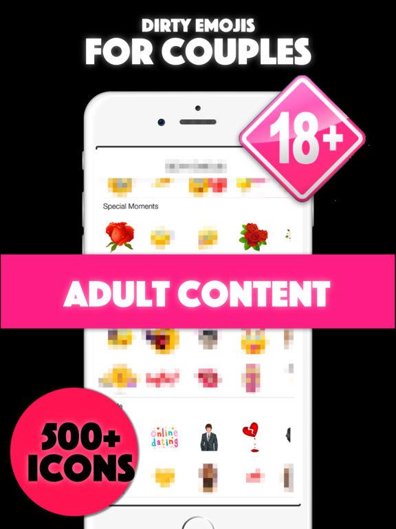 hookups app couples escort service