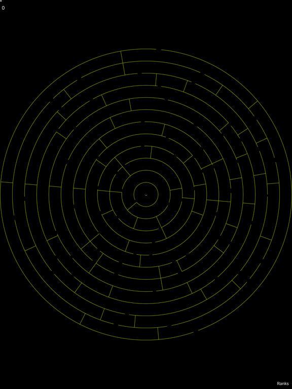Maze Zen screenshot 7