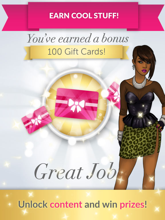 Fashion Star Boutique - Design, Style, Dress screenshot