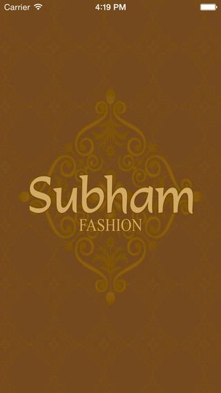 Subham