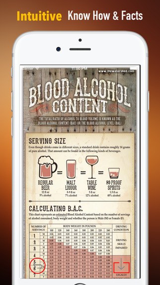 Alcohol Addiction Treatment Solutions Guide with Video