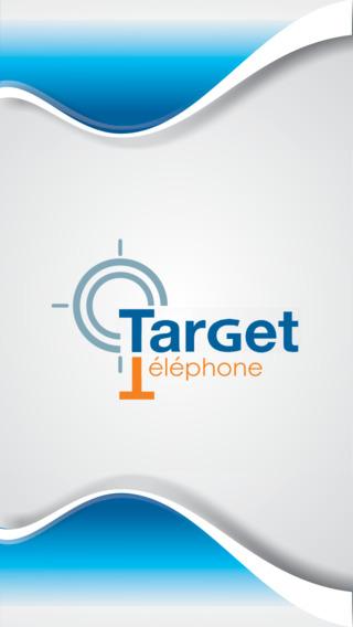Target Telecom