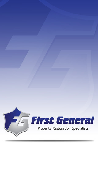 First General Services Mobile