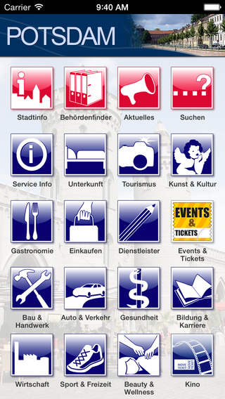 - WenXueCity for iPhone for iOS - Free download and software reviews - CNET Download.com