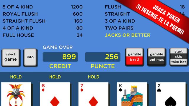 玩免費遊戲APP|下載Premii Fara Numar app不用錢|硬是要APP