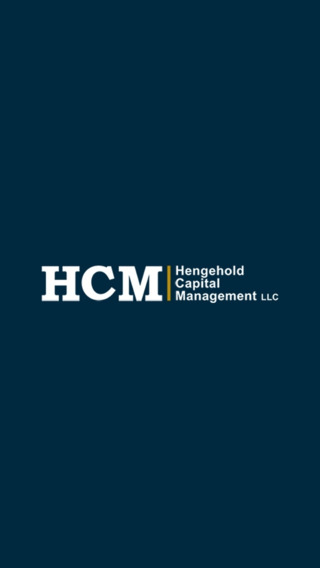 Hengehold Capital Management LLC