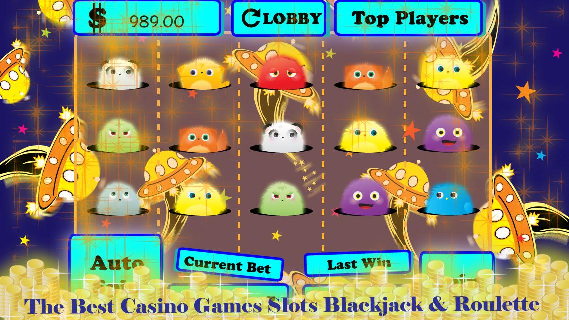 free slot machines online ring casino