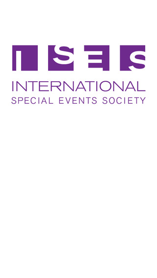 ISES South Florida Caribbean Chapter