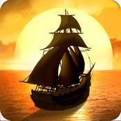 Корсары: Морская Империя.