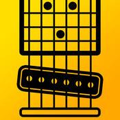 Steel Guitar [iOS]