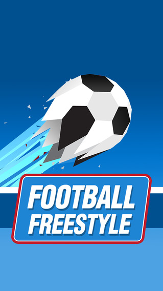 Football freestyle tutorials - videos tips advice help interviews reviews and more