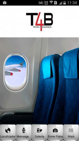 T4B Travel
