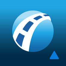 Garmin U.S.A. - iOS Store App Ranking and App Store Stats