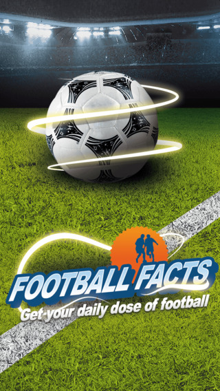 Football Facts Pro