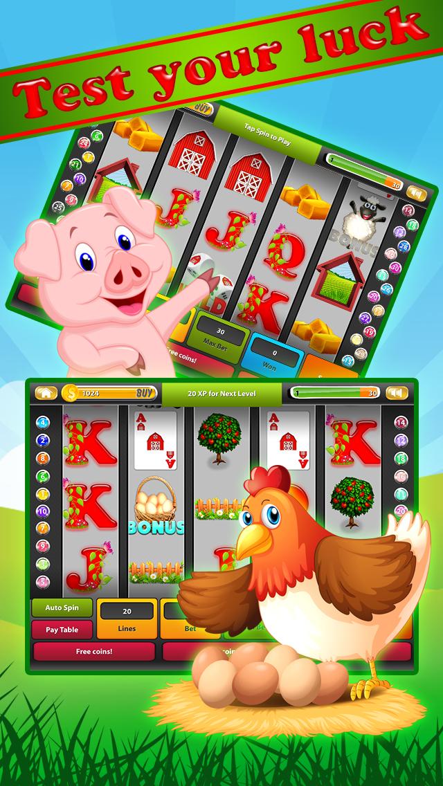 Black chip poker rakeback