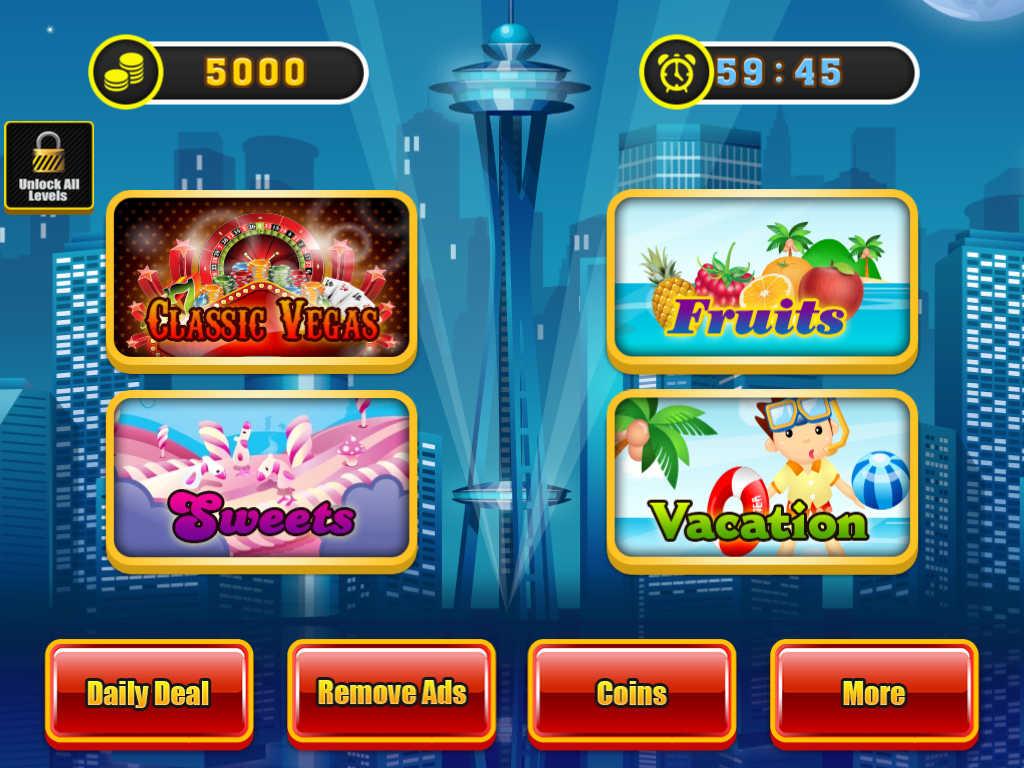 Intertops poker bonus