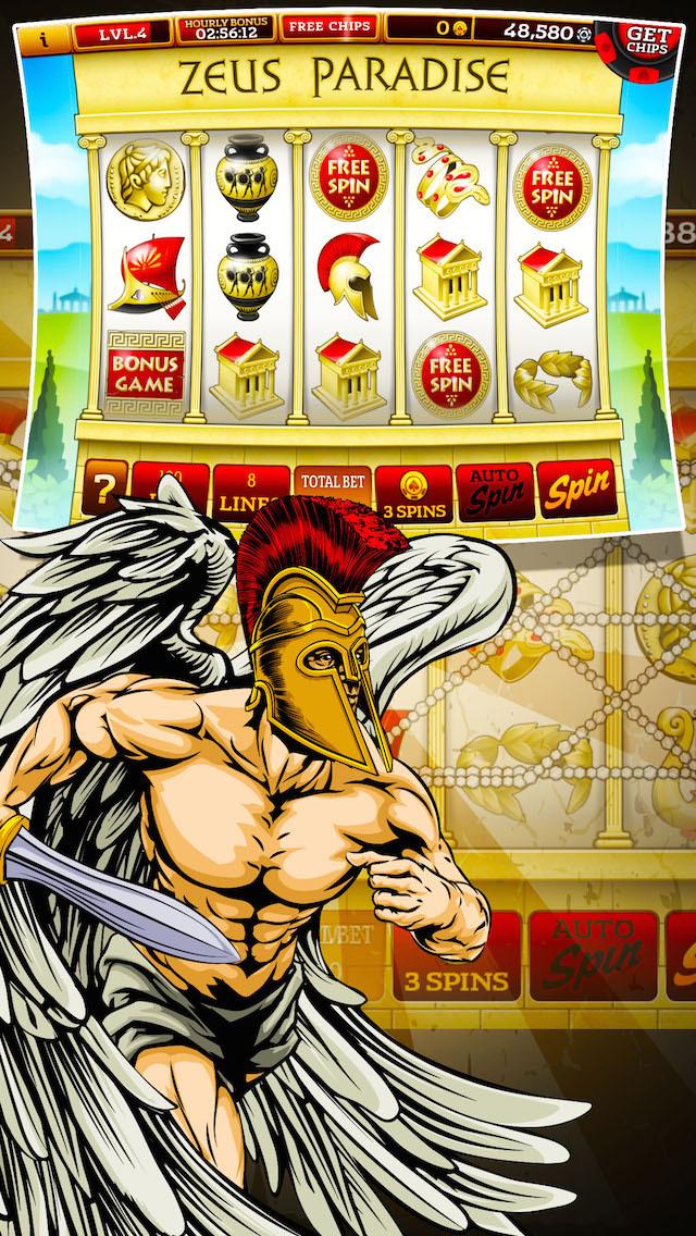 real casino slots online free indian spirit