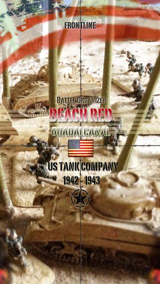 US Tanks 42