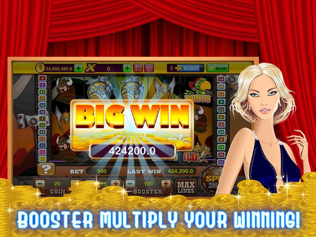 online casino play casino games book wheel