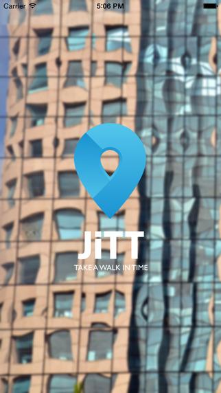 São Paulo Premium JiTT City Guide Tour Planner with Offline Maps