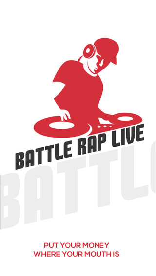 BattleRapLive