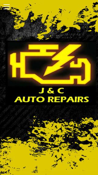 J C Auto Repairs Ltd