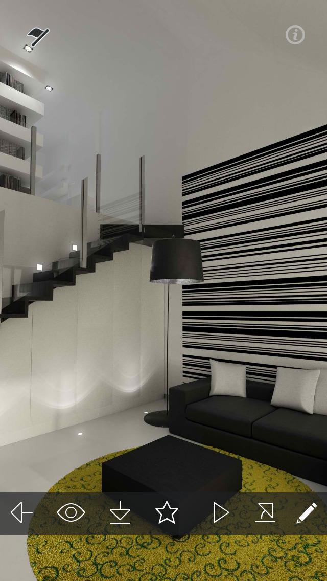 Living Room Design Ideas Beautiful Livingroom Free Mac Software