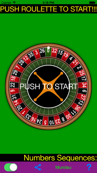 Roulette Casino Watch Ruleta