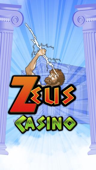 Zues' Casino