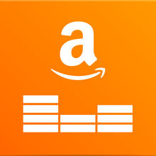Amazon Music with Prime Music - iOS Store App Ranking and App Store Stats