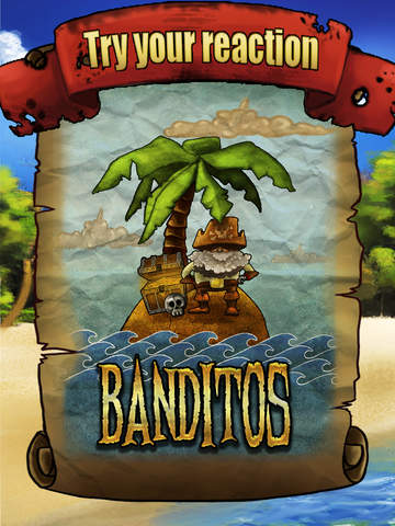 Banditos HD