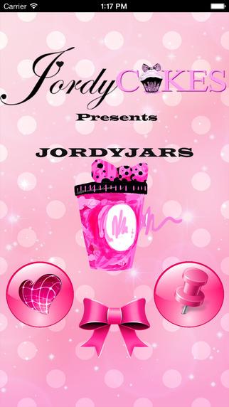 JordyJars