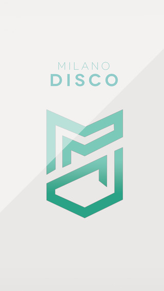 Milano Disco