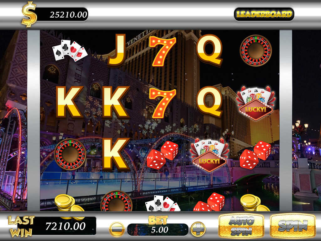 Play Final Score Online Arcade Games at Casino.com Canada