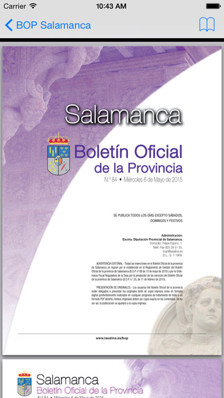 BOP-Salamanca