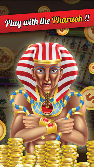 +777+ ACE Cleopatra's Way Of Pyramid Slotmachine - Golden Era Of Gamble Lucky Spins Blazing Jackpots