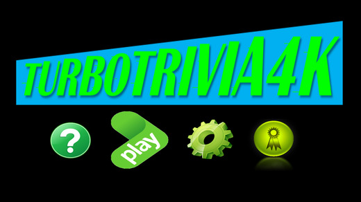 TurboTrivia4K