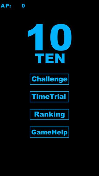 TEN-10