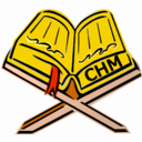 iRead CHM - View And Export Pdf Or Epub