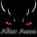 Alter Aeon