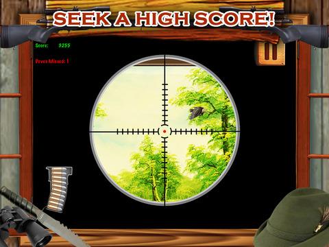 FPS adventure games