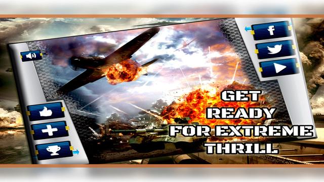 Air Force Combat Raider Attack Pro