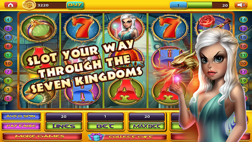 Casinoeuro casino selbstausschluss wieder