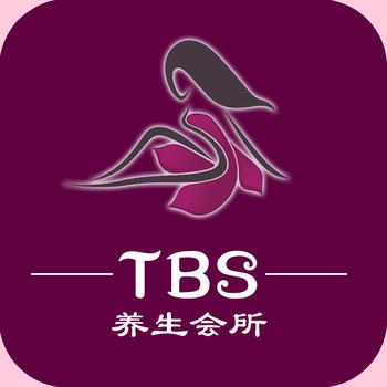 TBS养生会所 生活 App LOGO-硬是要APP