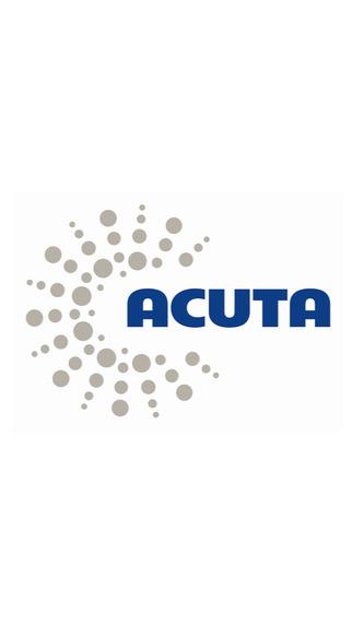 ACUTA Conferences