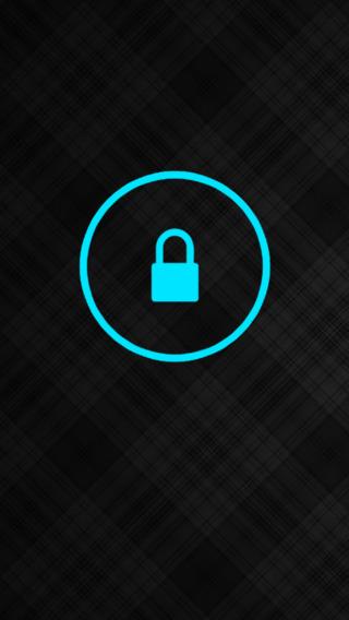 Smart lock custom lock and home screen wallpaper for ios for Wallpaper home lock