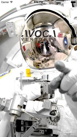 AVOCA Ventures - We Make Digital Possible