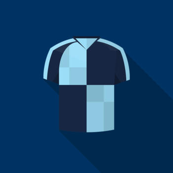 Fan App for Wycombe Wanderers FC 運動 App LOGO-硬是要APP