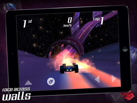 racing games unblocked for ipad