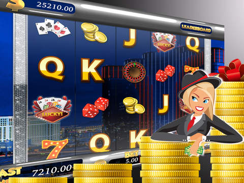 """`2015""`Amazing Las Vegas Paradise Slots – FREE Slots Game"